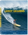 Leroy Grannis - Surf Photography of the 1960s and 1970s