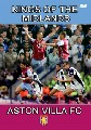 ASTON VILLA - KINGS OF MIDLANDS (DVD)