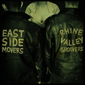 Eastside Movers And Rhine Valley Groovers