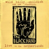 WILD BILLY CHILDISH AND THE BLACKHANDS