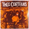 CORMANS THEE