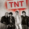 TNT COMPLETE RECORDINGS