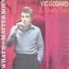 Vic Godard & Subway Sect