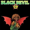 BERNARD FEVRE - Black Devil