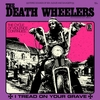 DEATH WHEELERS