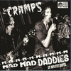 M-m-m-m Mad Mad Daddies - Live at Napa State Hospital