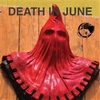 DEATH IN JUNE