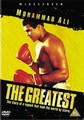 GREATEST  (DVD)