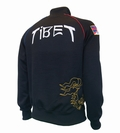 TIBET TRAININGSJACKE