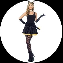 kost me von k 39 n 39 k katzen kost m costumes verkleiden karnveval sterreich. Black Bedroom Furniture Sets. Home Design Ideas