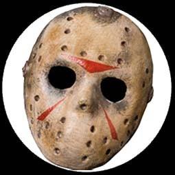 Jason hockeymaske jason hockeymaske schaumstoff aus freitag der 13te