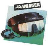 3D Imager