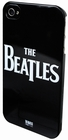 IPHONE4 COVER - THE BEATLES