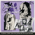 VARIOUS ARTISTS - SAINTS AND SINNERS VOL. 9