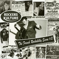 VARIOUS ARTISTS - Rockers Kulture Vol. 2