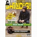 SHINDIG! - Issue Number 57