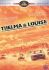 THELMA & LOUISE SPECIAL EDITION (DVD)