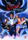 MY SCIENCE PROJECT (DVD)
