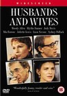 HUSBANDS AND WIVES (DVD)