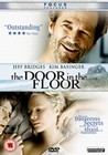 DOOR IN THE FLOOR (DVD)