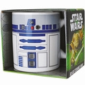 TASSE - STAR WARS - R2-D2