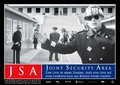 Joint Security Area