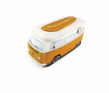 VW T2 BUS 3D NEOPREN UNIVERSALTASCHE - ORANGE