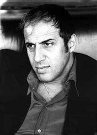 Adriano Celentano - adriano-celentano-portrait